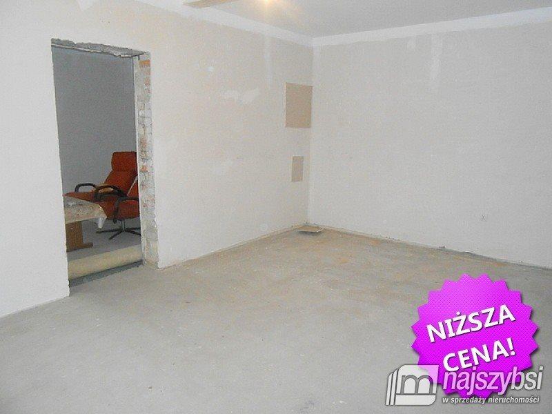 Mieszkanie dwupokojowe na sprzedaż Drawsko Pomorskie, obrzeża  65m2 Foto 1