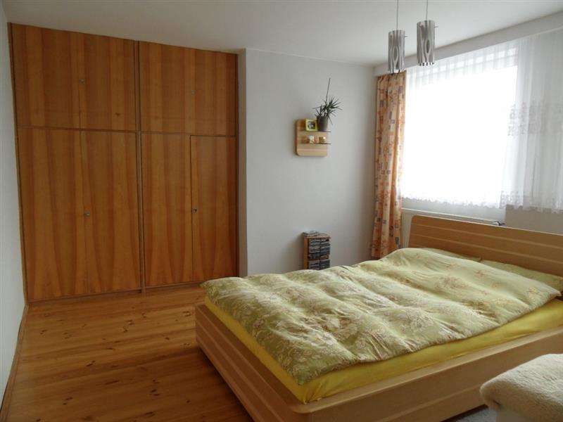 Dom na sprzedaż Rumia, TUWIMA  190m2 Foto 8