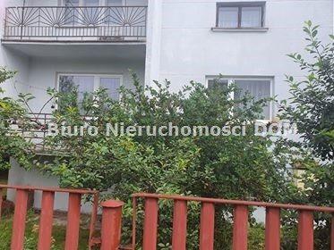 Dom na sprzedaż Częstochowa, Lisiniec  180m2 Foto 7