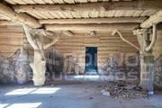 Dom na sprzedaż Morzywół  500m2 Foto 12