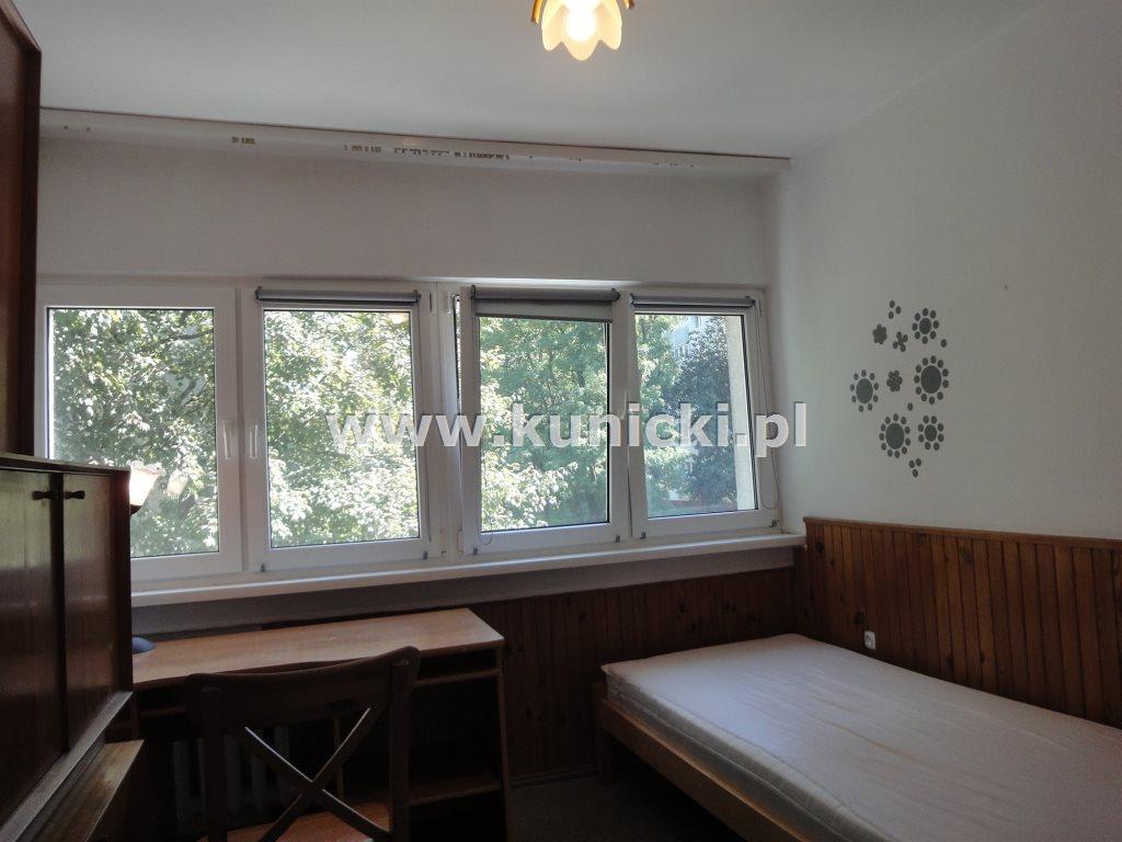 Mieszkanie trzypokojowe na sprzedaż Łódź, Śródmieście, Jana Matejki  53m2 Foto 5