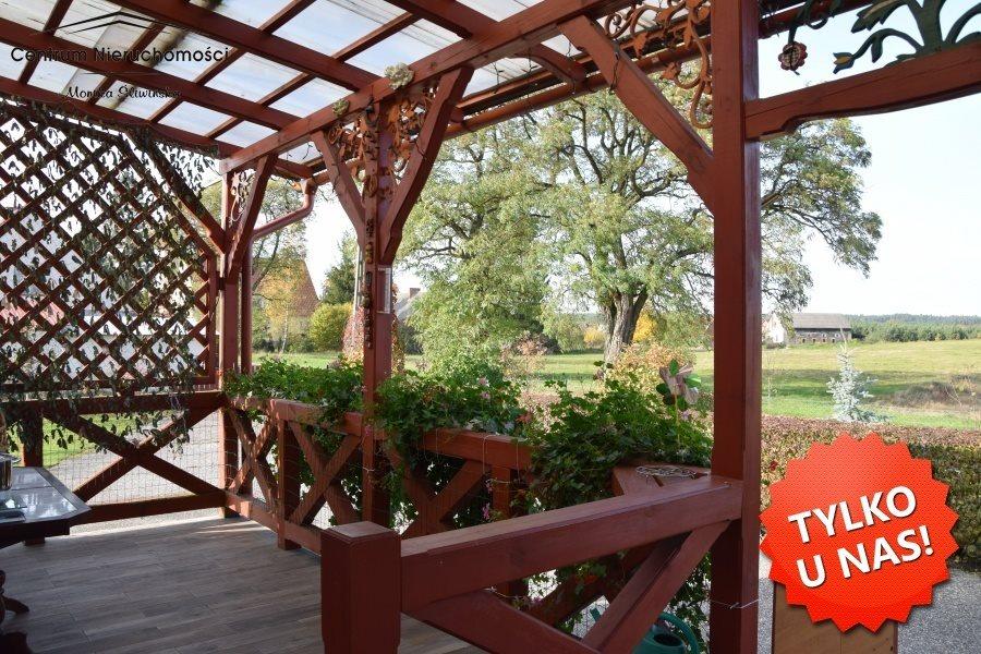 Dom na sprzedaż Zdroje  107m2 Foto 5