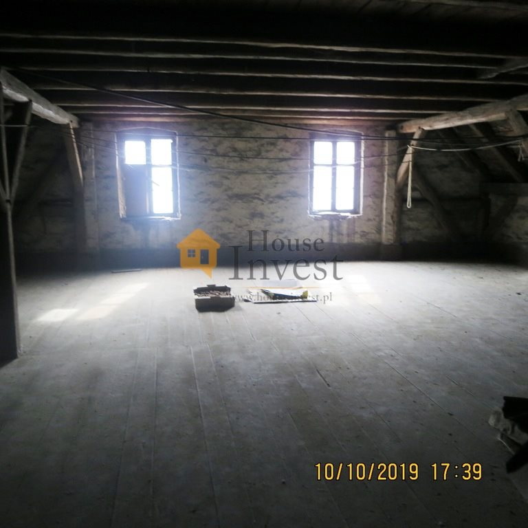 Lokal użytkowy na sprzedaż Legnica, Działkowa  360m2 Foto 11