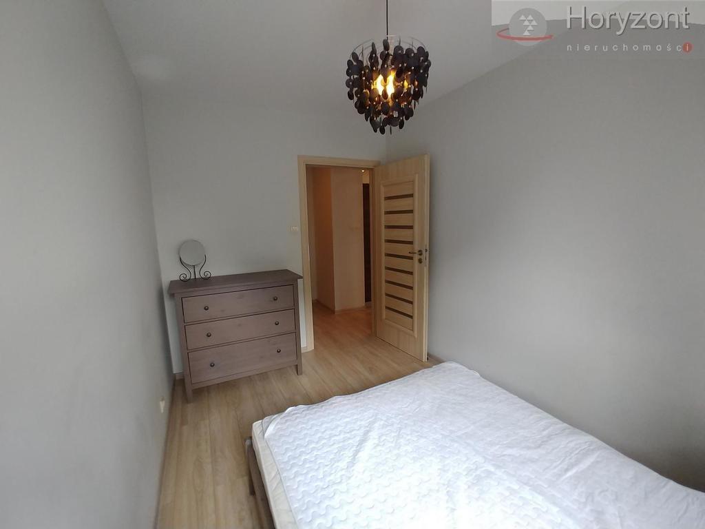 Mieszkanie dwupokojowe na wynajem Szczecin, Stare Miasto, Panieńska  56m2 Foto 6