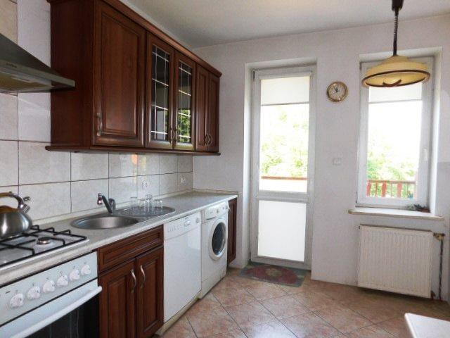 Mieszkanie na sprzedaż Giżycko, Nowowiejska  106m2 Foto 8
