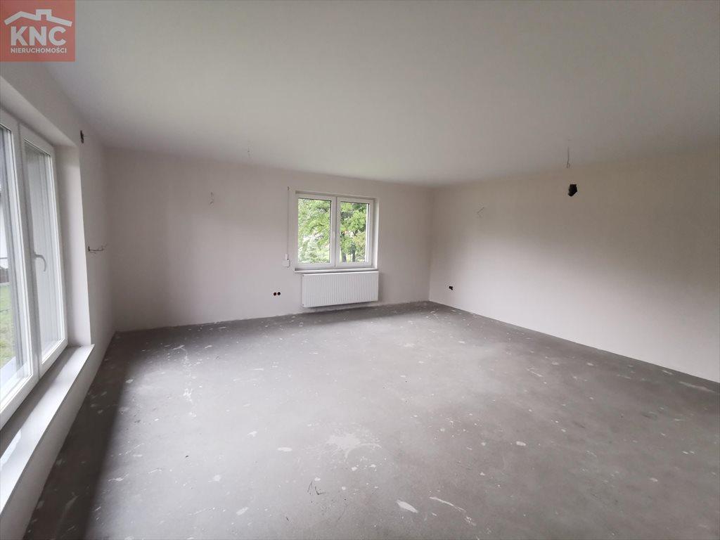 Dom na sprzedaż Tarnów  339m2 Foto 11