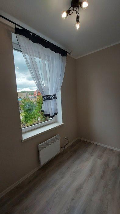 Mieszkanie dwupokojowe na sprzedaż Kłodzko, Lutycka  35m2 Foto 8