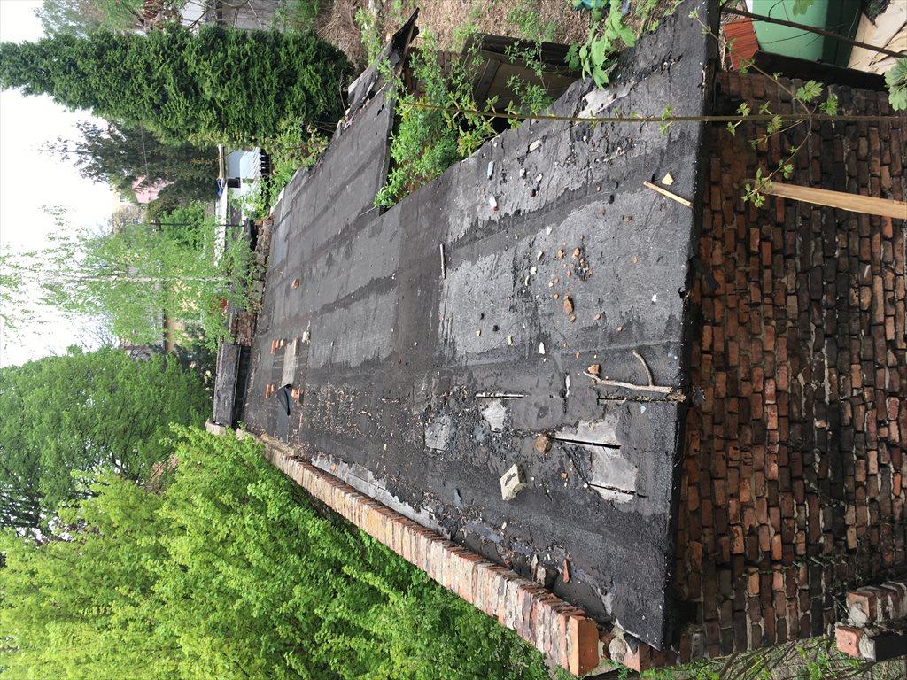 Dom na sprzedaż Czestochowa, Raków, Okrzei  1000m2 Foto 9