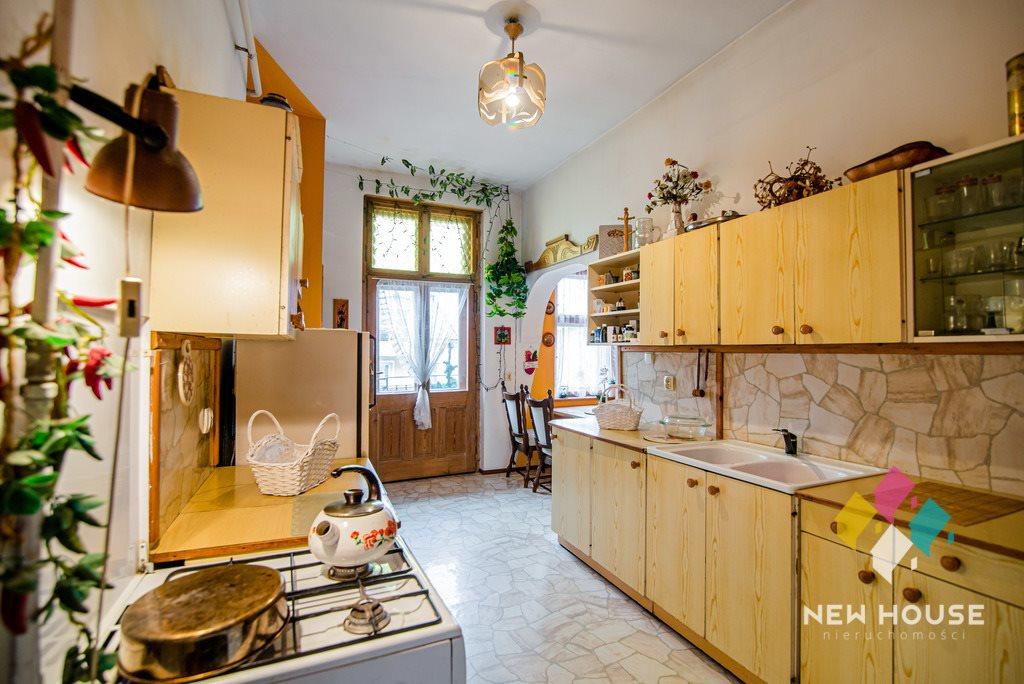 Mieszkanie czteropokojowe  na sprzedaż Olsztyn, Grunwaldzka  113m2 Foto 6