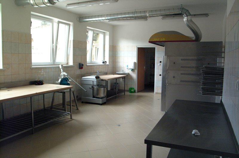 Lokal użytkowy na sprzedaż Kożuchów  581m2 Foto 3