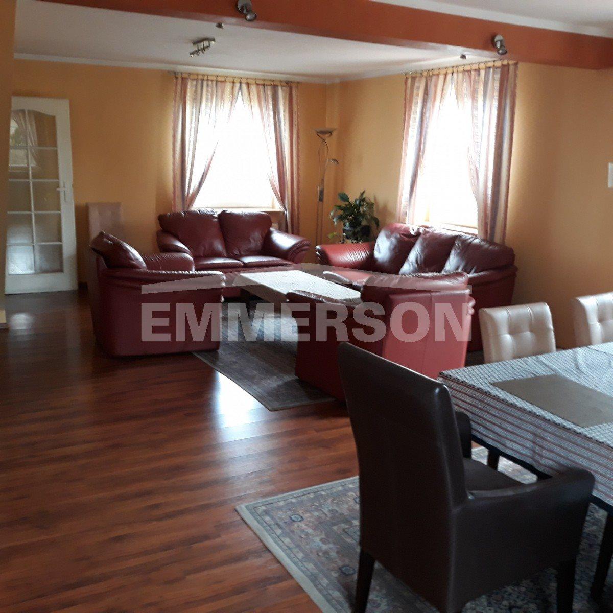 Dom na sprzedaż Brzezia Łąka  120m2 Foto 3
