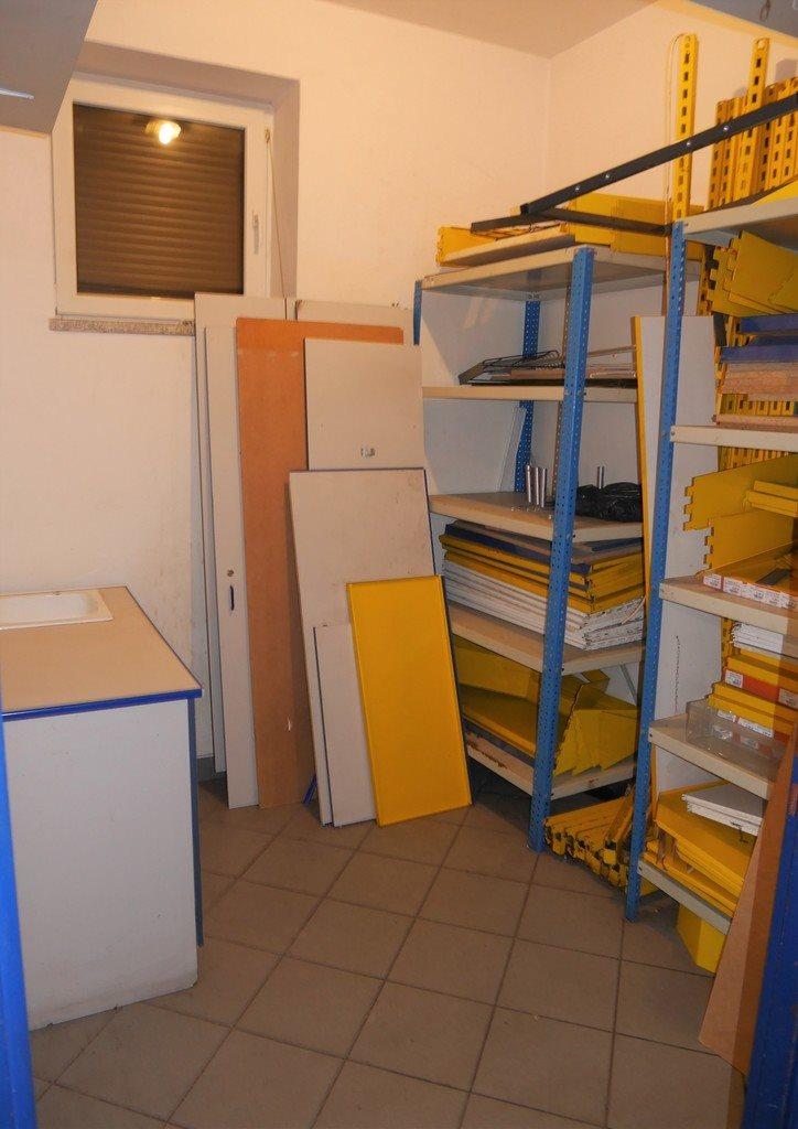 Lokal użytkowy na sprzedaż Kielce, Ślichowice  54m2 Foto 7