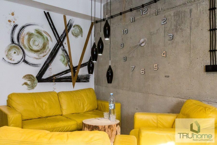 Mieszkanie trzypokojowe na sprzedaż Katowice, Osiedle Tysiąclecia  85m2 Foto 7