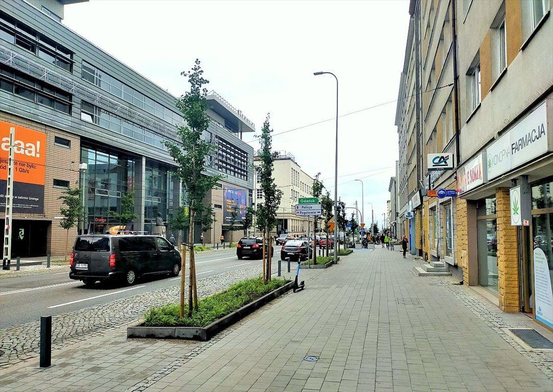 Lokal użytkowy na wynajem Gdynia, Śródmieście, 10 Lutego  140m2 Foto 5