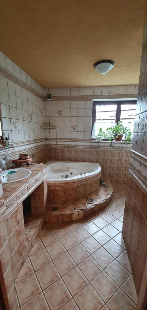 Dom na sprzedaż Struga  300m2 Foto 6