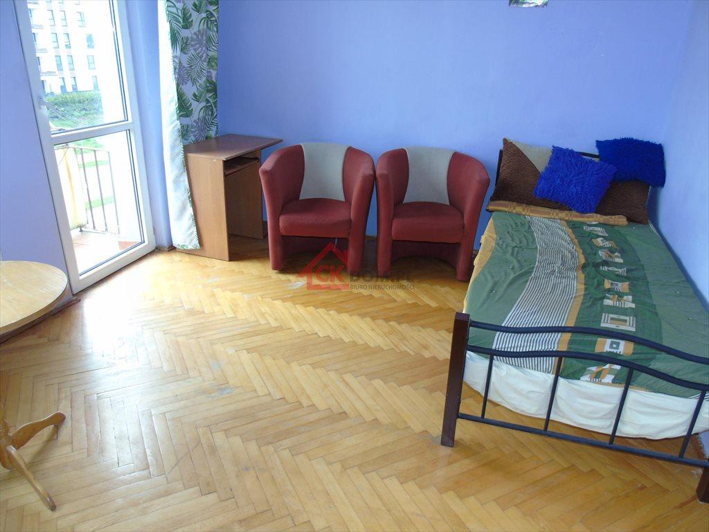 Mieszkanie dwupokojowe na sprzedaż Kielce, Szydłówek, Stara  47m2 Foto 2