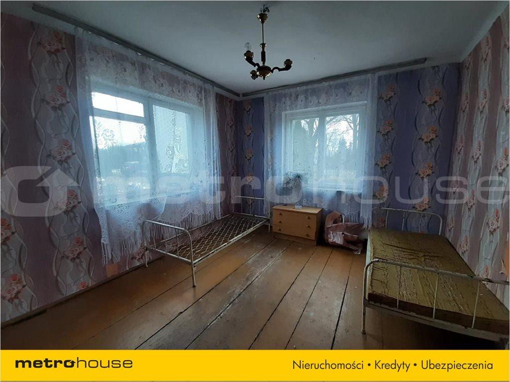 Dom na sprzedaż Suchożebry, Suchożebry  80m2 Foto 4