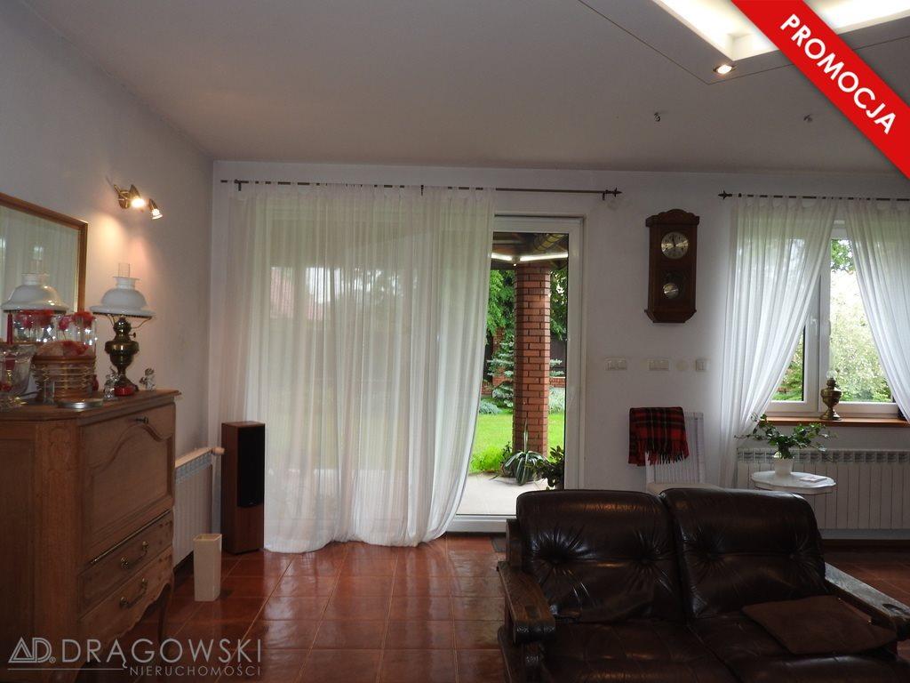 Dom na sprzedaż Błonie  455m2 Foto 6