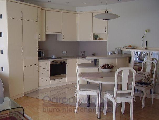 Mieszkanie trzypokojowe na wynajem Warszawa, Mokotów, Ksawerów, Bukowińska  93m2 Foto 8
