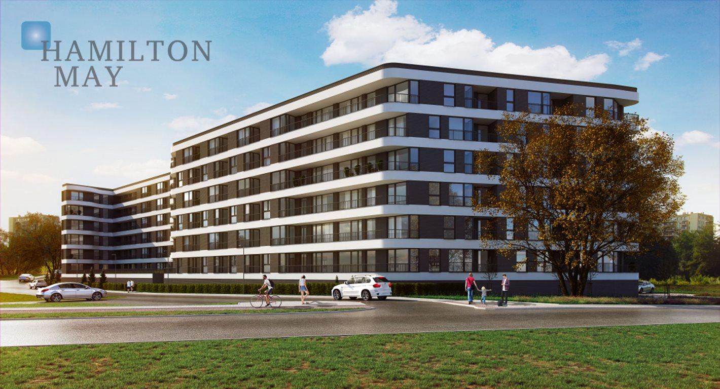 Mieszkanie trzypokojowe na sprzedaż Kraków, Prądnik Czerwony, Promienistych  83m2 Foto 5