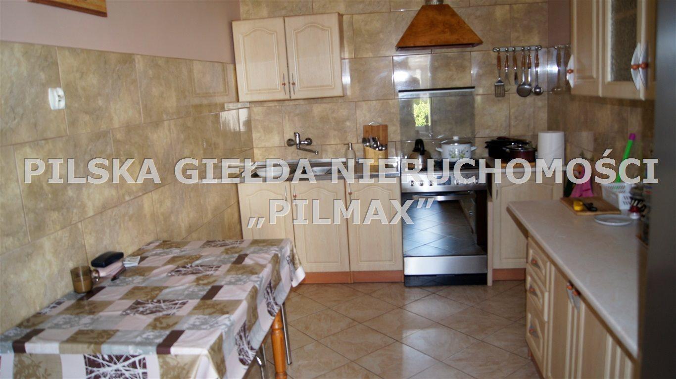Dom na sprzedaż Zawada  80m2 Foto 6