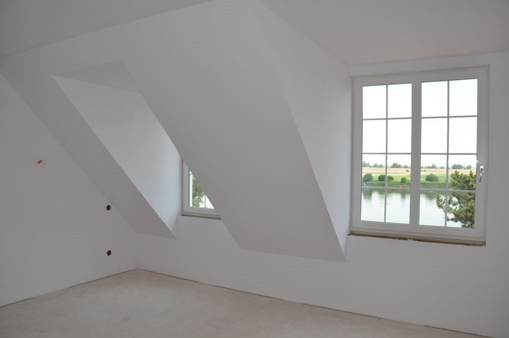 Mieszkanie czteropokojowe  na sprzedaż Tczew, Nad Wisłą  90m2 Foto 1