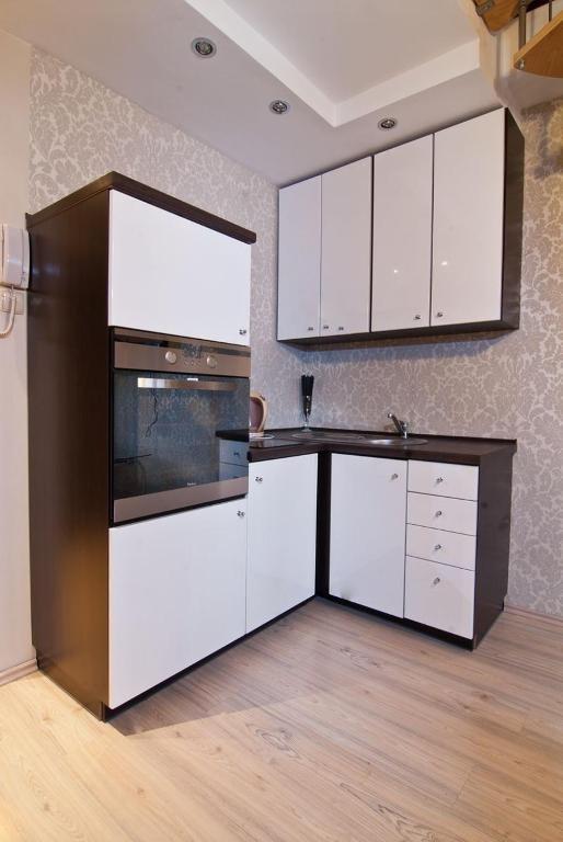 Mieszkanie dwupokojowe na wynajem Toruń, Stare Miasto, Szczytna  33m2 Foto 2