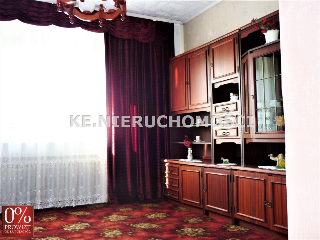 Dom na sprzedaż Ruda Śląska, Halemba  276m2 Foto 3