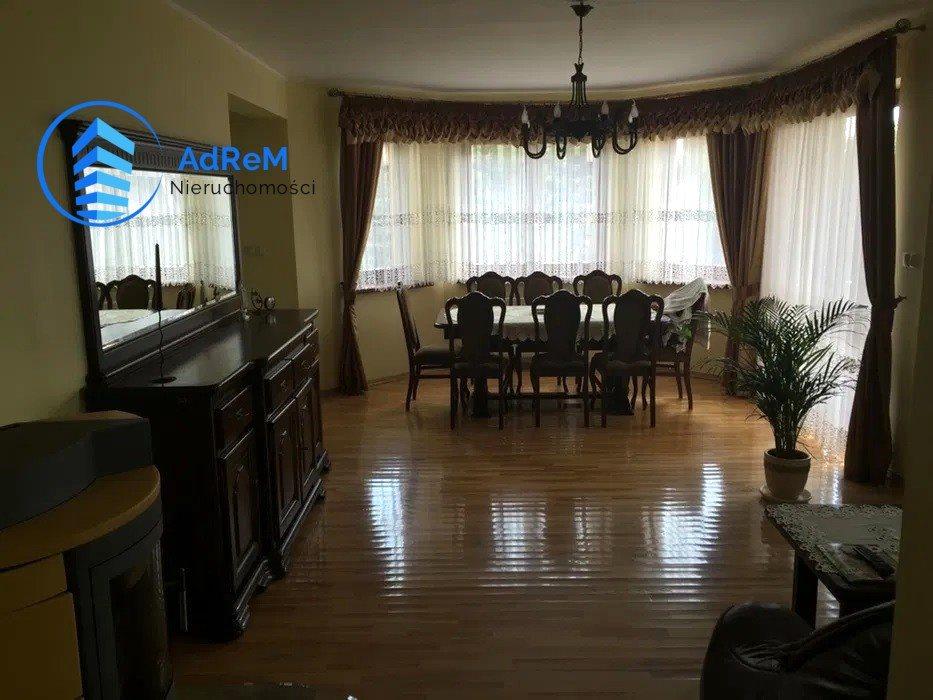 Dom na sprzedaż Marki  250m2 Foto 1