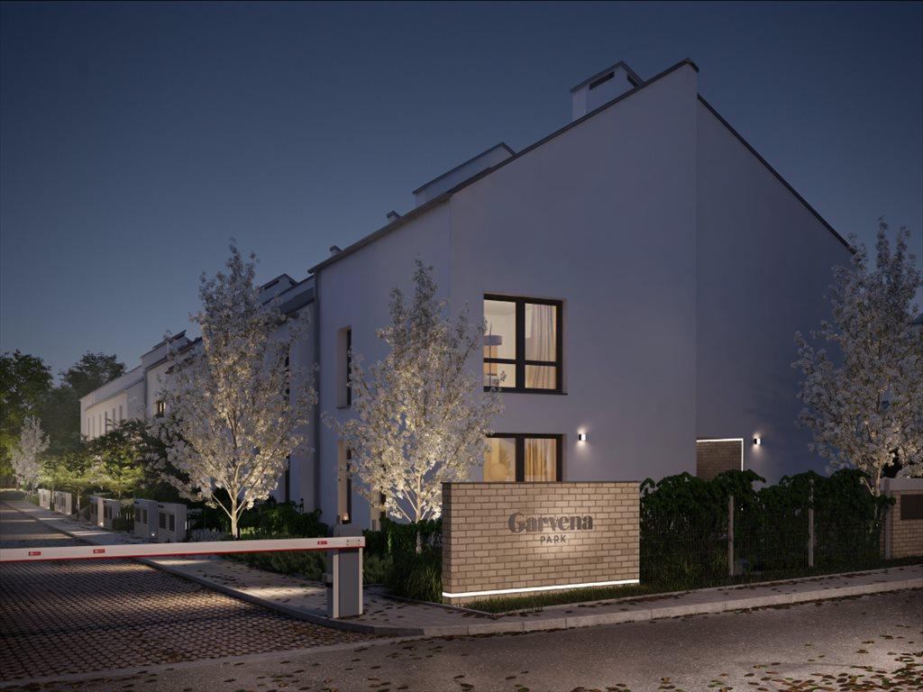Mieszkanie czteropokojowe  na sprzedaż Rumia, Świętopełka  111m2 Foto 2
