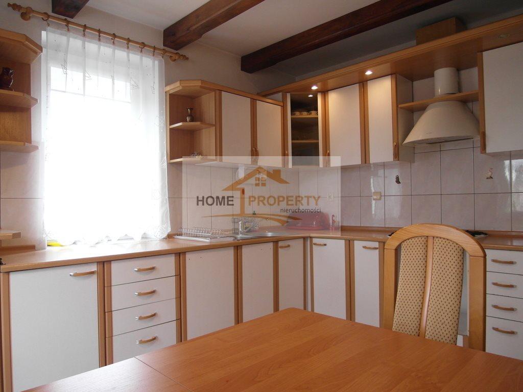 Dom na sprzedaż Kielce, Ksm, Zagórska  310m2 Foto 1