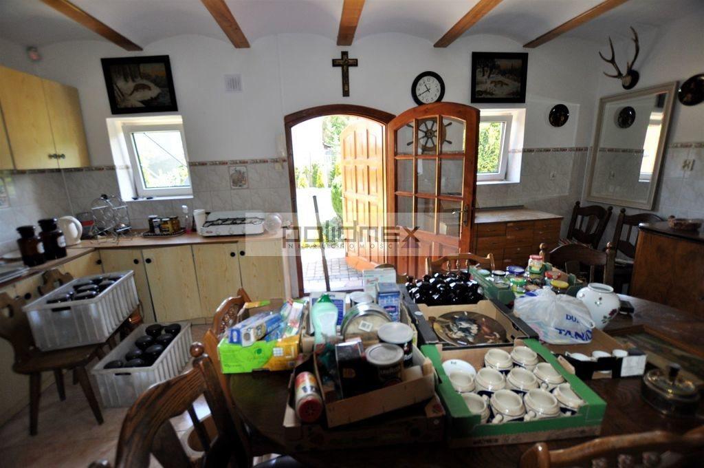 Dom na sprzedaż Sobota  100m2 Foto 8