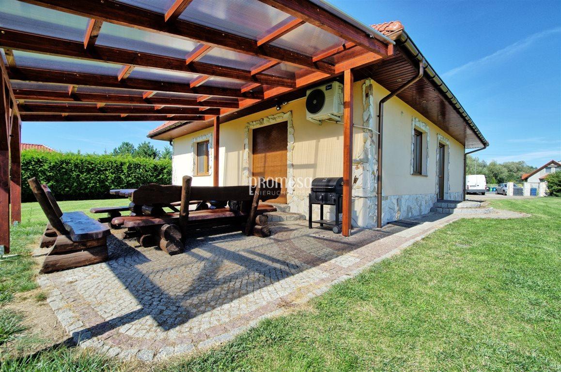 Dom na sprzedaż Szewce  265m2 Foto 9