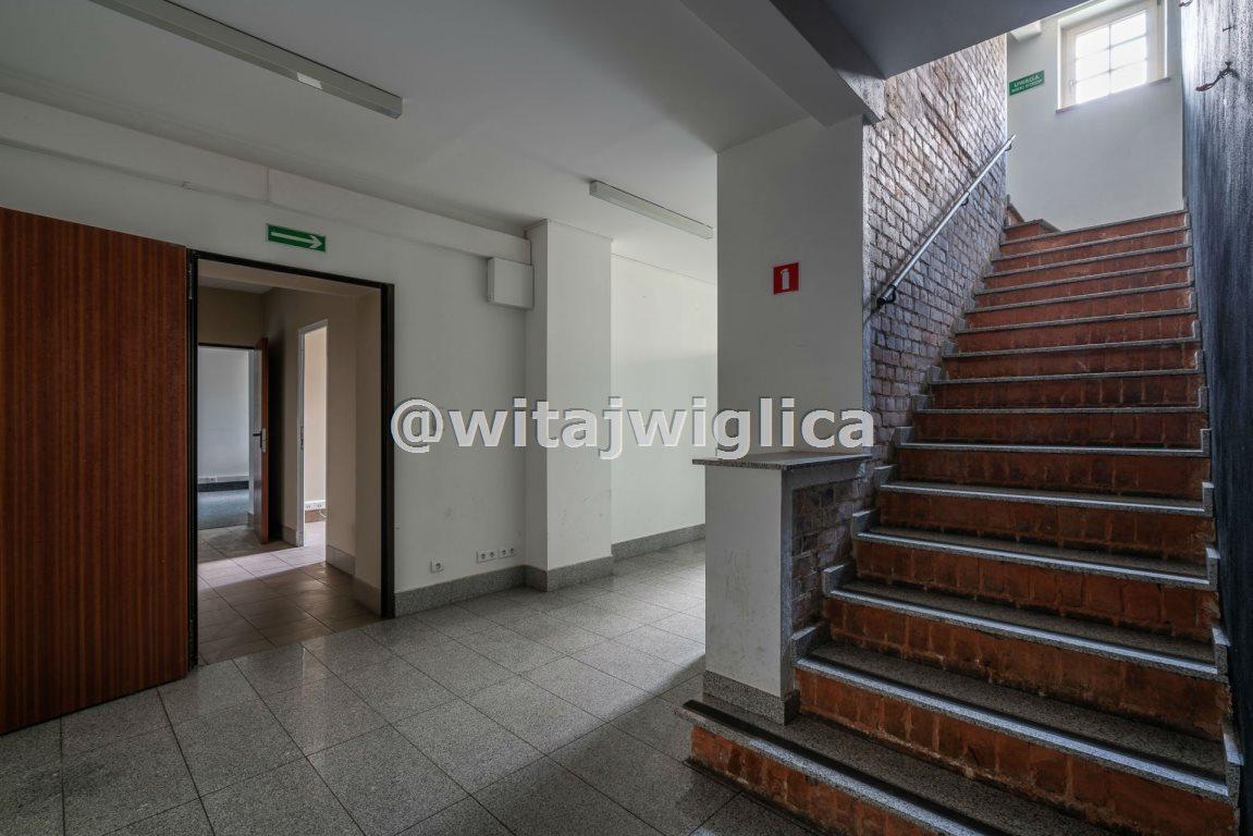 Dom na wynajem Wrocław, Krzyki, Borek  480m2 Foto 11