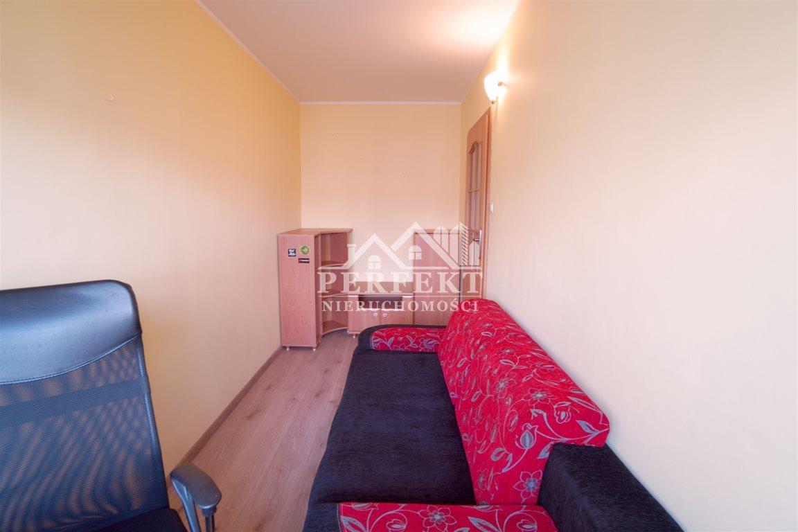 Mieszkanie dwupokojowe na wynajem Inowrocław  32m2 Foto 5