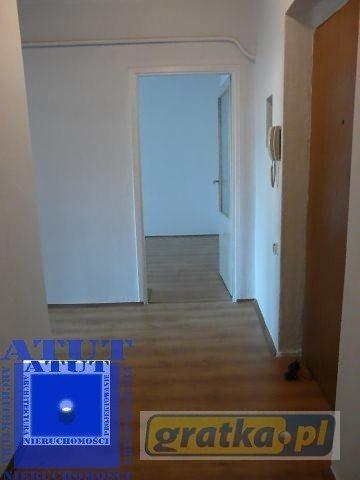 Mieszkanie dwupokojowe na wynajem Gliwice, Józefa Wieczorka  48m2 Foto 4
