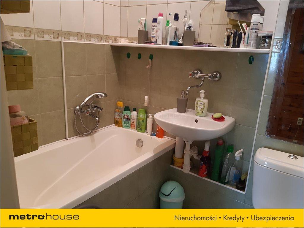 Mieszkanie dwupokojowe na sprzedaż Pruszków, Pruszków, Lipowa  38m2 Foto 8