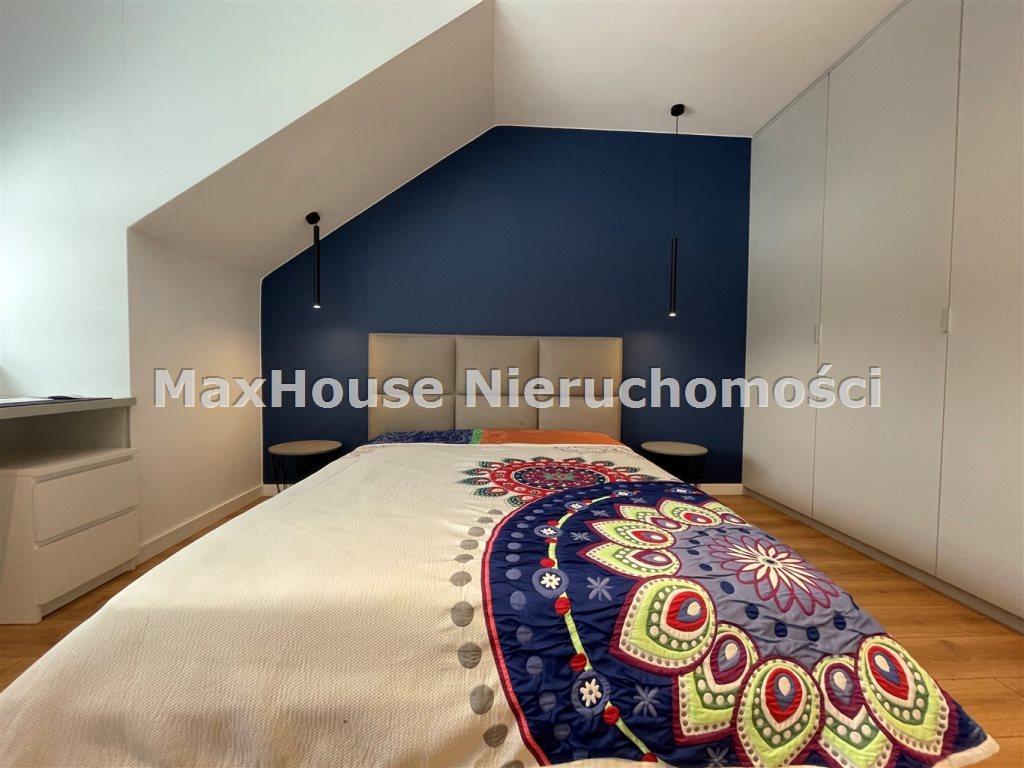 Dom na sprzedaż Katowice, Zarzecze  159m2 Foto 11
