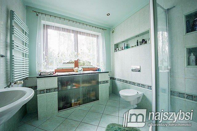 Dom na sprzedaż Stargard, Obrzeża  140m2 Foto 6