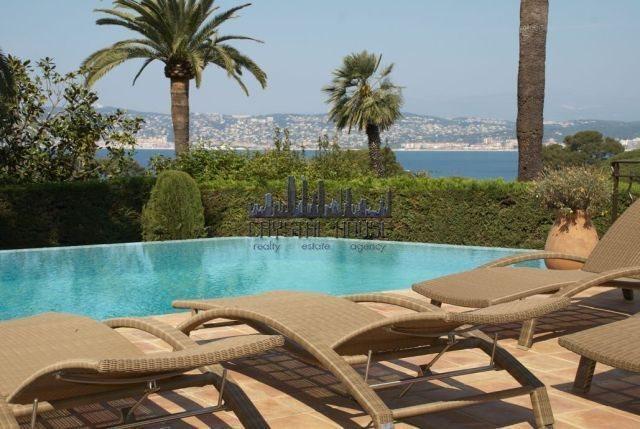Dom na sprzedaż Francja, Cannes, Cannes  360m2 Foto 1