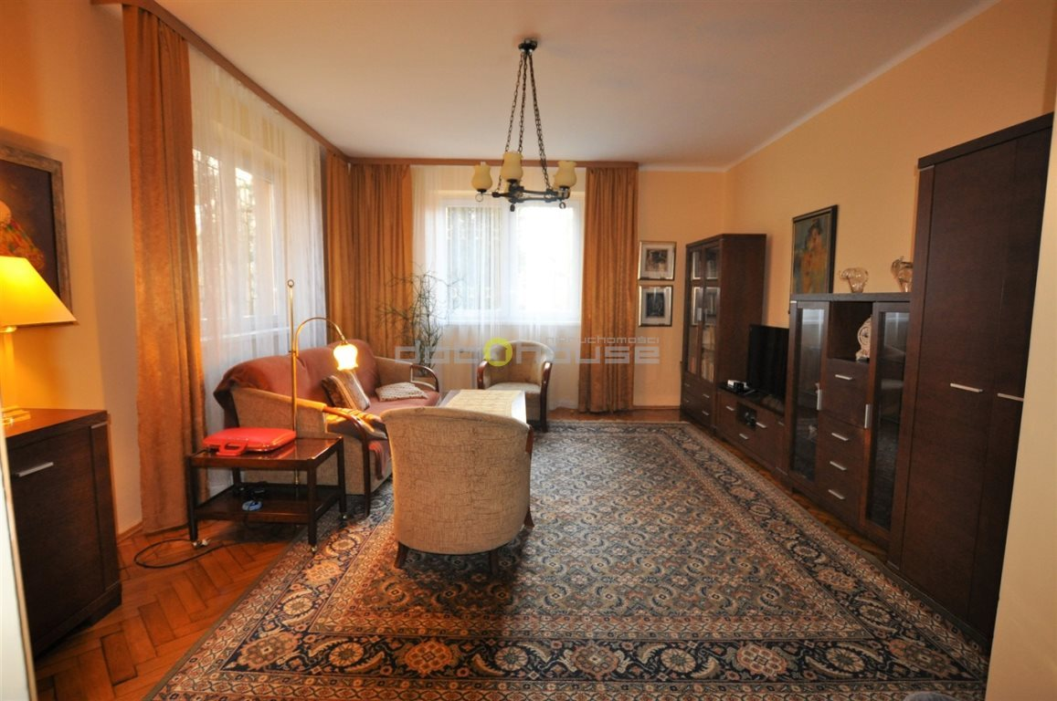 Dom na sprzedaż Katowice, Brynów, Rezydencja w Brynowie z furtką do lasu!!!  201m2 Foto 5