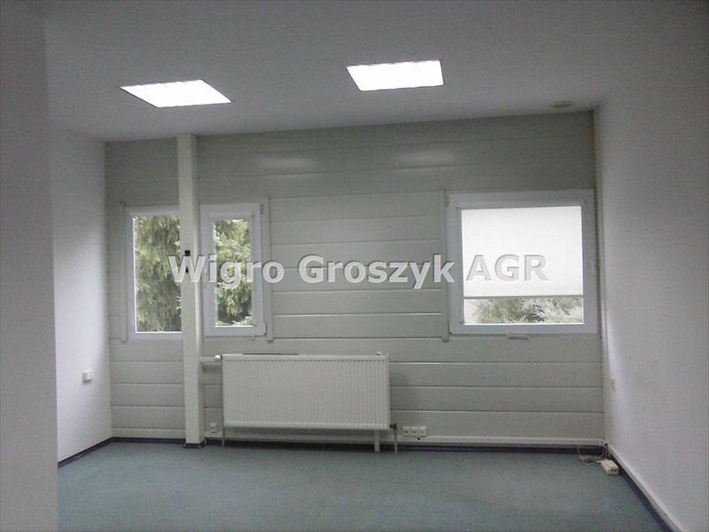 Lokal użytkowy na sprzedaż Sadowa  513m2 Foto 3