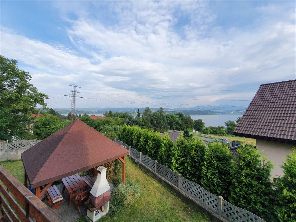 Dom na sprzedaż Żywiec  250m2 Foto 3