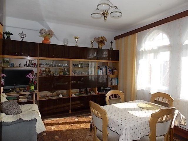 Mieszkanie na sprzedaż Gizycko, Traugutta  94m2 Foto 1