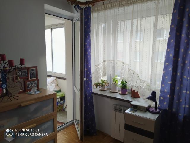 Mieszkanie czteropokojowe  na sprzedaż Warszawa, Praga Północ, Praga  75m2 Foto 8