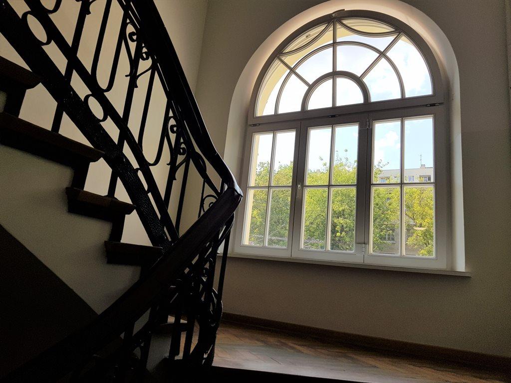Mieszkanie dwupokojowe na sprzedaż Warszawa, Praga Północ, Kawęczyńska  78m2 Foto 1