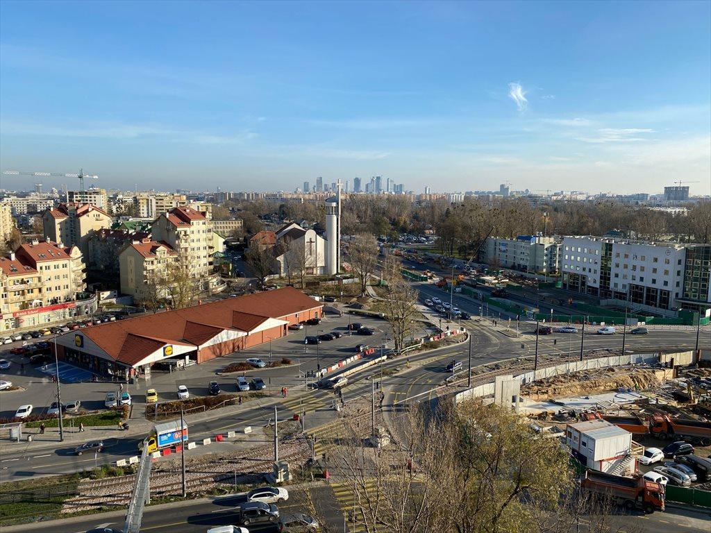Mieszkanie dwupokojowe na sprzedaż Warszawa, Bemowo, Górczewska  obok stacji Metra  48m2 Foto 12