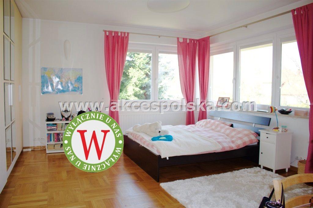 Dom na sprzedaż Konstancin-Jeziorna, Konstancin  400m2 Foto 10