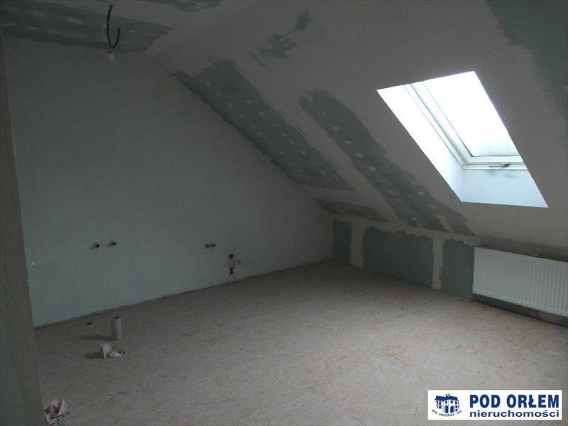 Lokal użytkowy na sprzedaż Bielsko-Biała, Lipnik  555m2 Foto 12