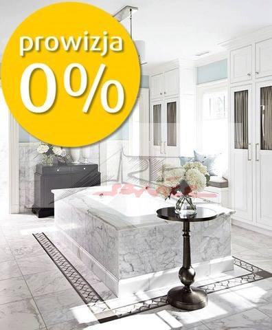 Dom na sprzedaż Warszawa, Śródmieście  1100m2 Foto 2